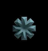Vuse Vuse Polar Mint ePod Cartridge (4 pack)