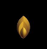 Vuse Vuse Golden Tobacco ePod Cartridge (4 pack)