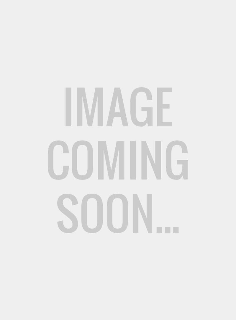 """HCG 14"""" 9mm Full Color Window Beaker"""