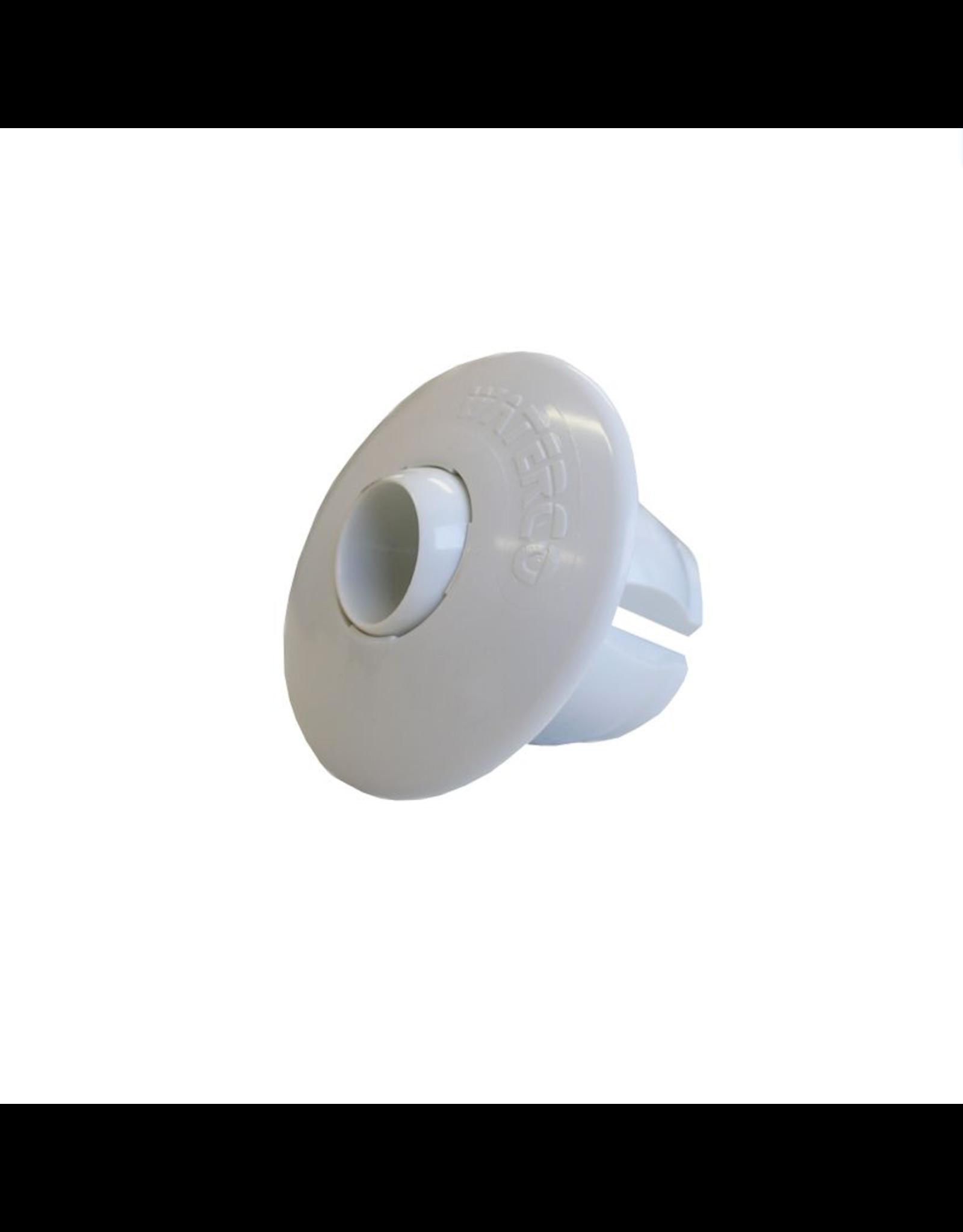Waterco Eyeball 50mm Slip Fit (white)