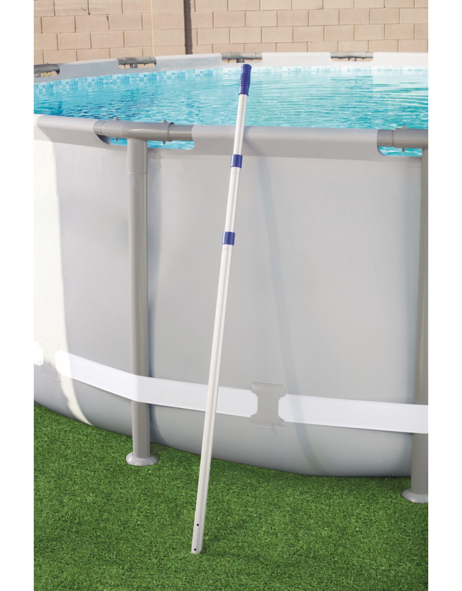 Bestway E-Z-Broom Pole 3.6m