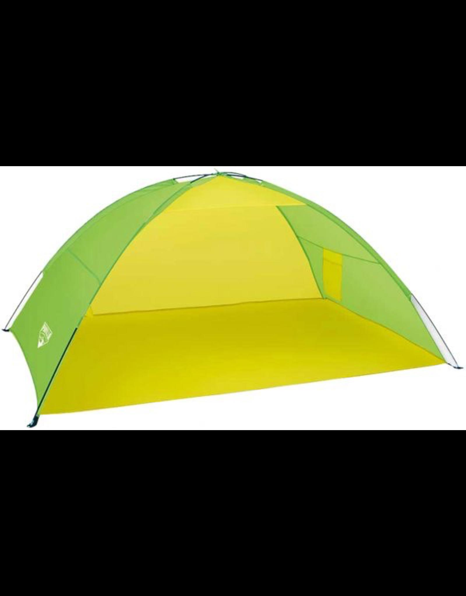 Bestway Beach Tent 2.0m x 1.3m x 90cm