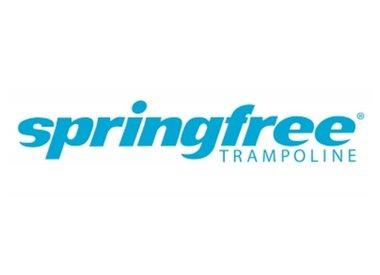 Springfree