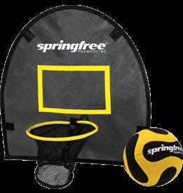 Springfree FlexrHoop