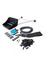 Springfree tgoma Kit for O92 - Interactive Digital Gaming System