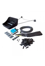 Springfree tgoma Kit for R79 - Interactive Digital Gaming System