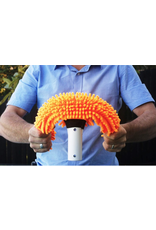 Waterco Waterco  Aqua Finger PRO Complete Microfibre Broom