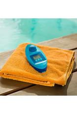 Lovibond Electronic Pool Tester Scuba II (Chlorine, pH, Bromine, TA, Stabilizer)