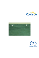 Coolaroo Timber Studs (23x23mm), Pack of 50 Pieces