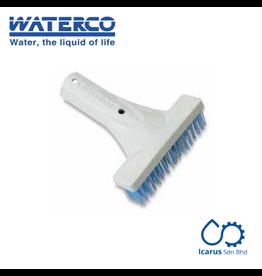 Waterco Algae Brush PRO