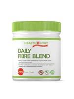 Healthology Healthology DAILY FIBRE BLEND 240g