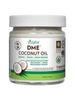 Alpha Health Alpha Health DME™ 110ml - original  in a glass jar