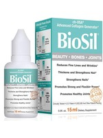 BioSil BioSil 15ml