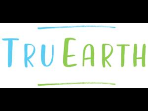 Tru-Earth