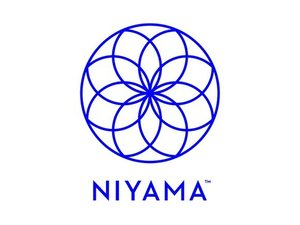 Niyama Yoga Wellness