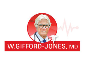 Gifford-Jones