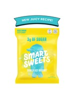 SmartSweets SMARTSWEETS-SOUR BLAST BUDDIES 50G