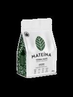 Mateina Mateina Yerba Mate Tea - Original 220g