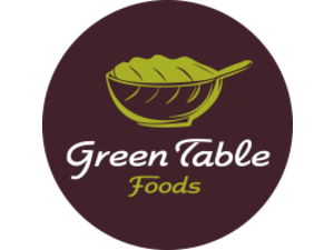 Green Table Foods