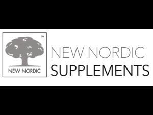 New Nordic Naturals