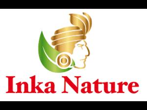 Inka Nature