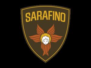 Sarafino