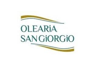 Olearia San Georgio