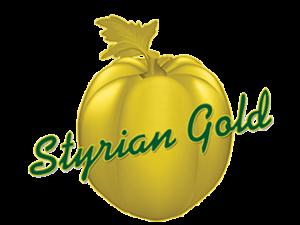 Styrian Gold