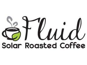 Fluid Coffee