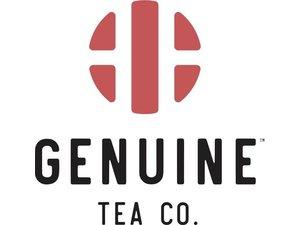 Genuine Tea
