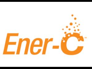 Ener-C