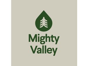 Mighty Valley