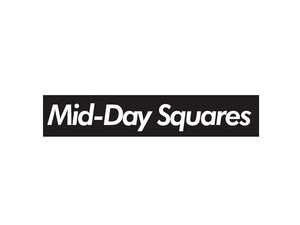 Mid Day Squares