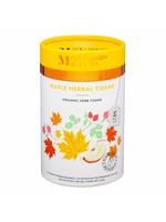 Metropolitan Tea M21 Luxury Tea- Maple Herbal Tisane Organic