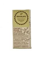 Chocosol Chocosol Xocolatl - Drinking Chocolate