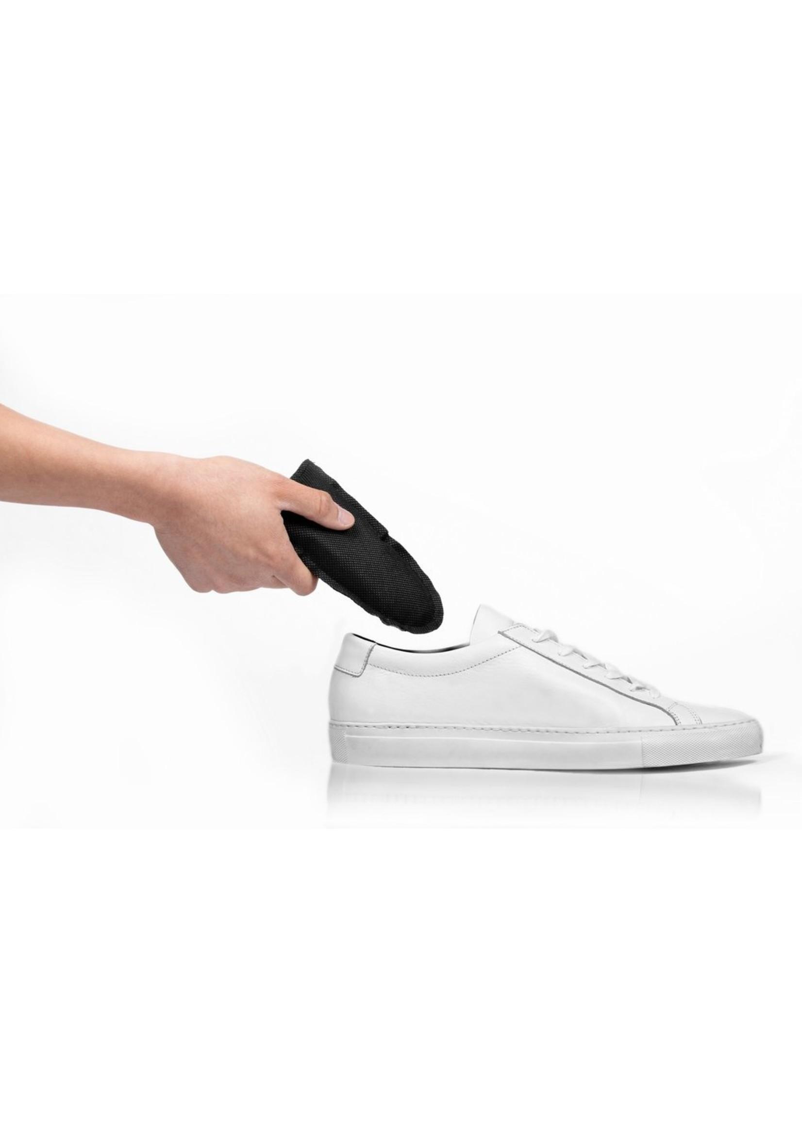 Ever Bamboo Shoe Deodorizer (Pair)