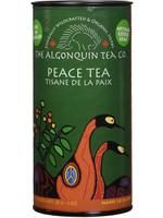 Algonquin Organic Peace Tea 28g