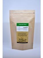 Fluid Coffee Fluid Solar Roasted Coffee - Whole Bean:Guatemala Tango- 12oz