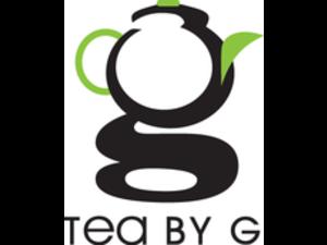 Tea By G