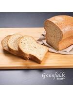 GrainFields Grainfields Keto Fiberlicious Bread