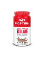 BIOSTEEL- Whey Protein Isolate 816g 24 servings