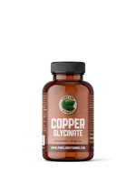 Pure lab Pure Lab Copper Glycinate 1mg