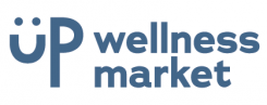Up Wellness Market