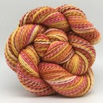 Spincycle Yarn Dyed in the Wool, Sunset Strip