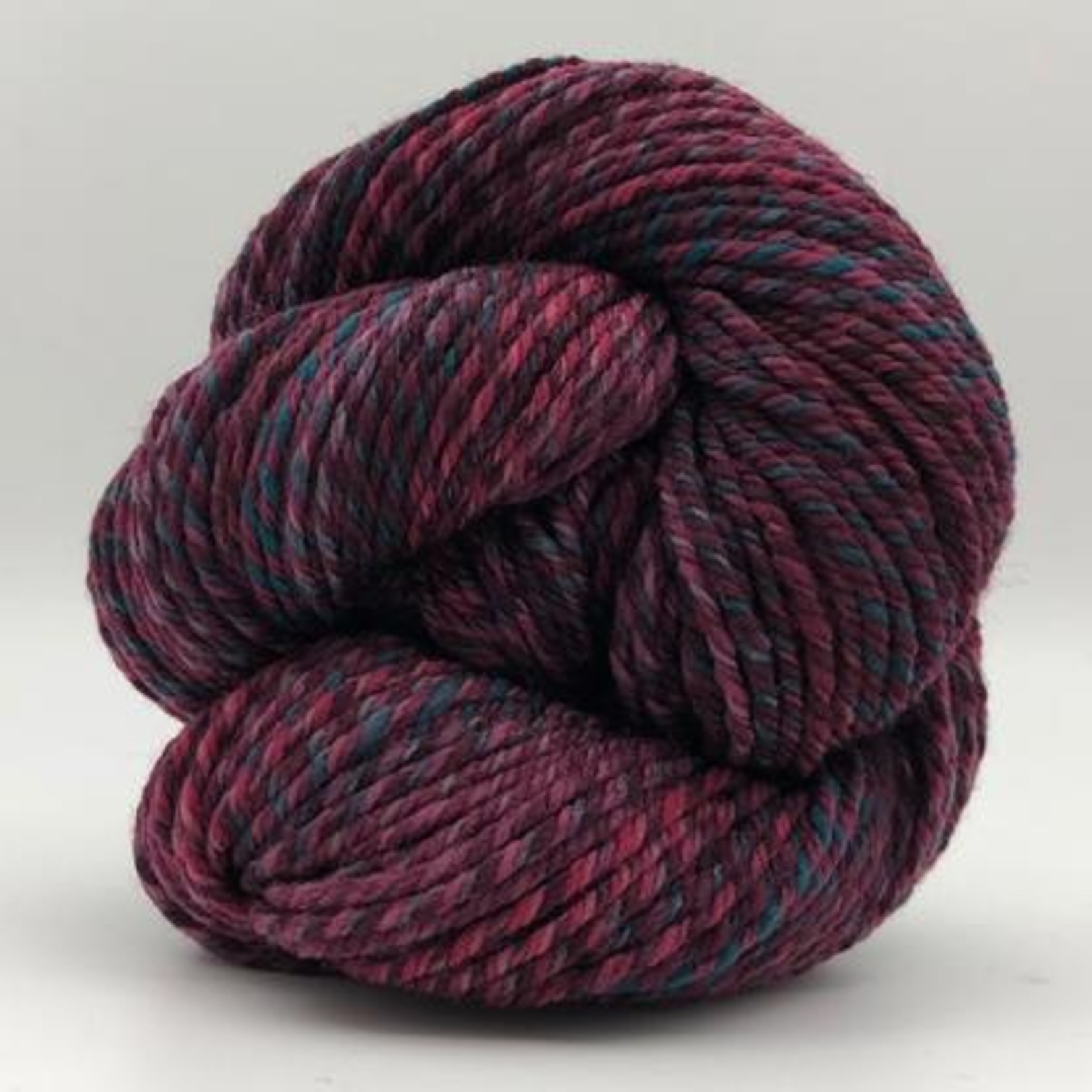 Spincycle Yarn Dyed in the Wool, Nostalgia