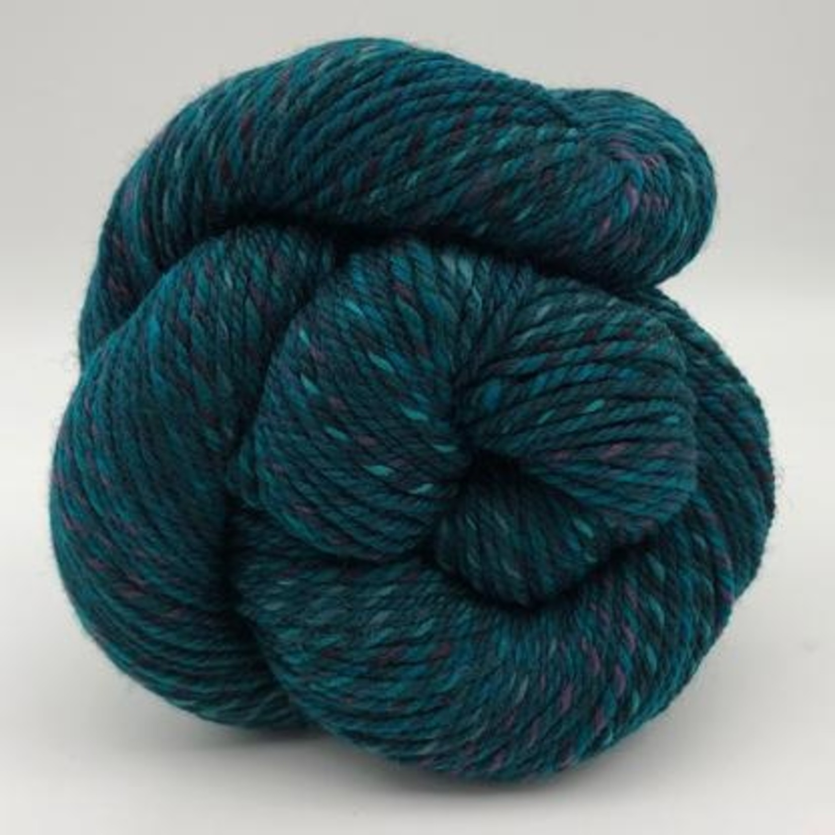 Spincycle Yarn Dyed in the Wool, Melancholia