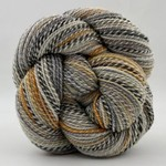 Spincycle Yarn Dyed in the Wool, Grumpy Birds