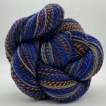Spincycle Yarn Dyed in the Wool, Frosty Night