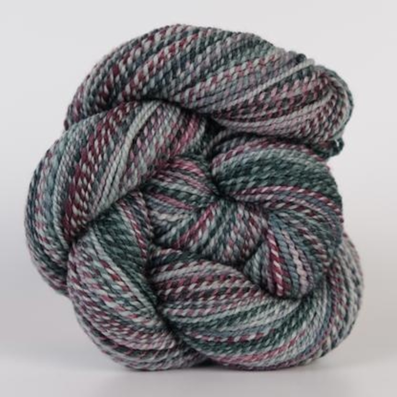 Spincycle Yarn Dyed in the Wool, Dead Reckoning