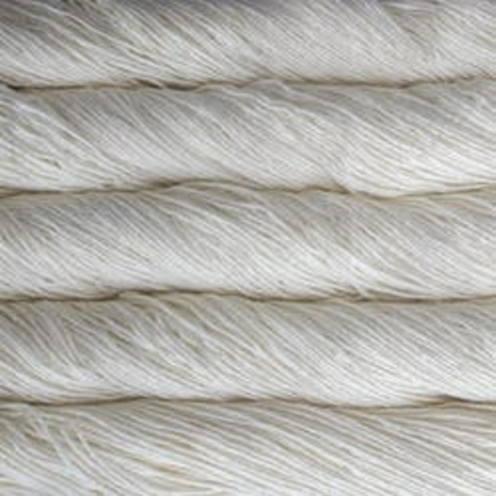 Malabrigo Washted, WD063, Natural